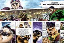 Photo of Mangadex | Manga dex | Mangadex: Enhance Your Reading Skills
