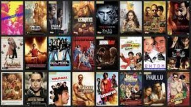 Photo of 9kmovies | 9k movies | What are the film classes of 9kmovies 2021?
